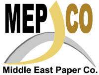Middle East Paper Company