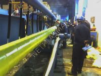 pipe_coating04