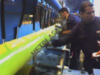 pipe_coating05